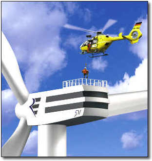 Annual Report on U.S. Wind Power Installation, Cost, and