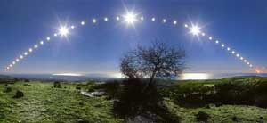 winter_solstice_pivato_2005.jpg