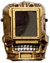 xmas-welding-helmet.jpg
