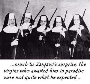 zarqawis-virgins.jpg