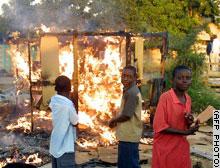 zimbabwe.torching.afp.jpg