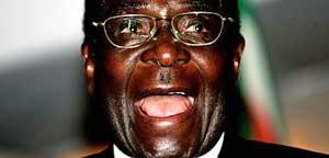 zimbabwe_robert_mugabe.jpg